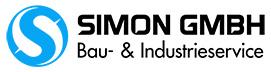 Simon GmbH